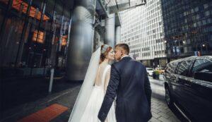 7 Ways To Not Mess Up Your Wedding Photos